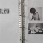 Kinkaleri. I Cenci/Spettacolo. 2004. Appunti visivi a cura di Marco Mazzoni