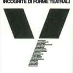 Achille Perilli, Gruppo Altro. Altro/ICS.1977. Locandina