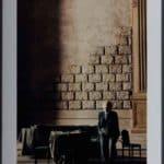Luca Ronconi. Ignorabimus. 1986. © Foto di Tommaso Le Pera.