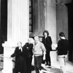 Luca Ronconi. Ignorabimus. 1986.