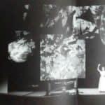 Luigi Nono. Intolleranza 1960. 1961. Tempo II, II scena