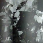 Luigi Nono. Intolleranza 1960. 1961. Tempo I, III scena
